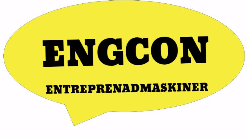 ENGCON