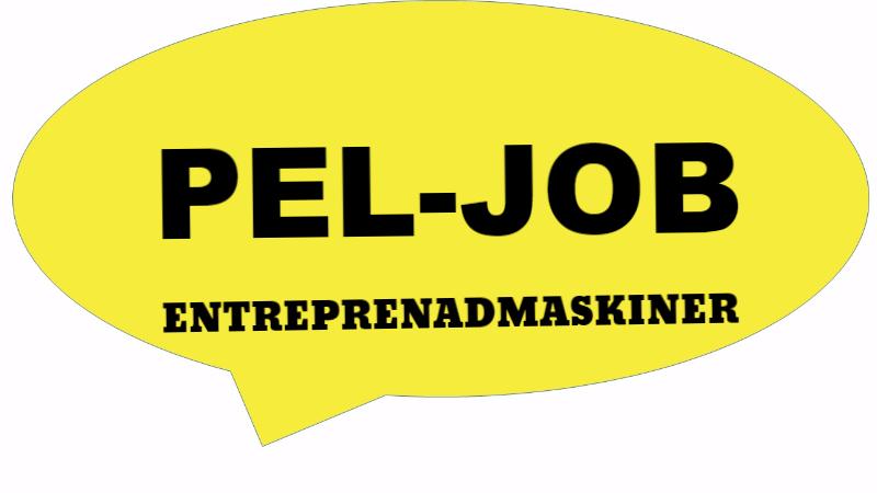 PEL-JOB