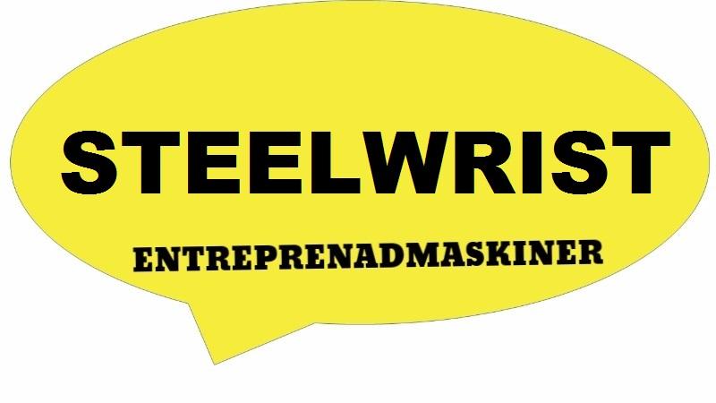 STEELWRIST
