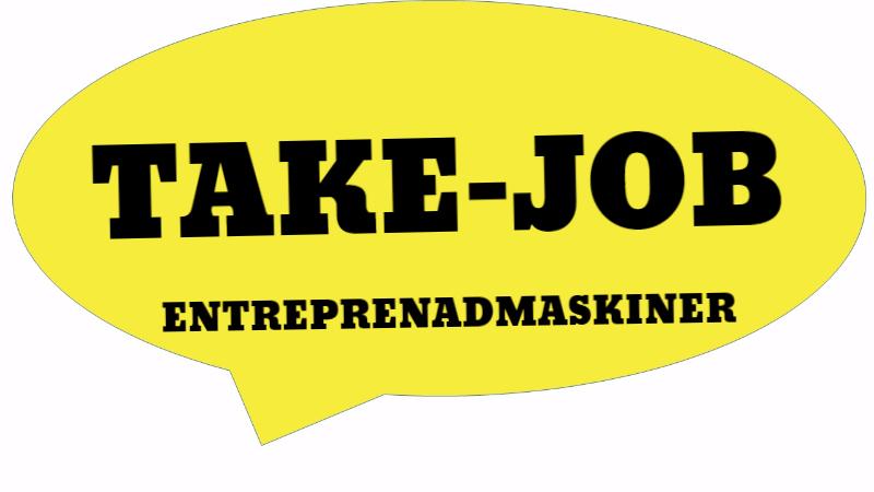 TAKE-JOB